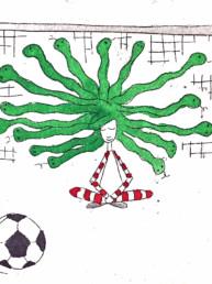 medusa fussball anna kaese