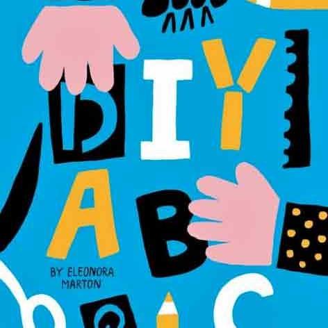 DIY ABC