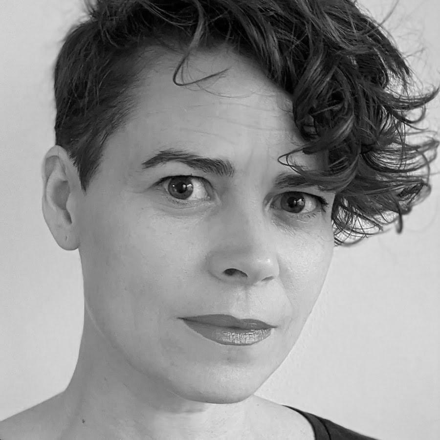 Emily Claire Völker